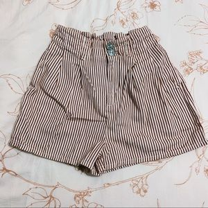 UO Cotton Shorts
